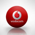 Vodacom SA