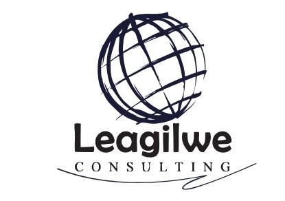Leagilwe Consulting