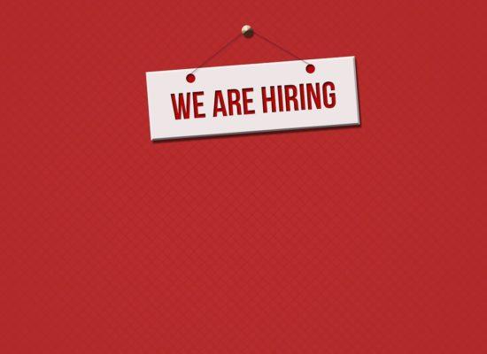 QGS Recruitment Agency