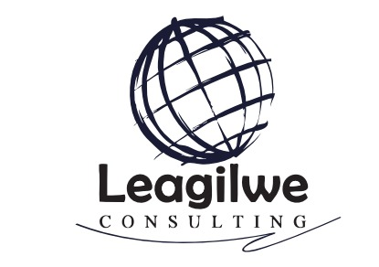 Leagilwe Consulting